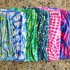 Lilly Pulitzer Windsor Strapless Dresses XS